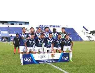 Futbol Boliviano - Sport Boys con Prost derrotó a Blooming y se acerca a la Sudamericana.