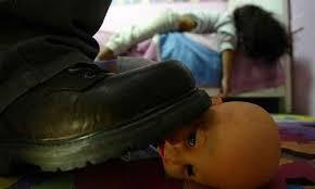 Declaró el cirujano que lo operó y ratificó la violación del bebé en Monte Hermoso