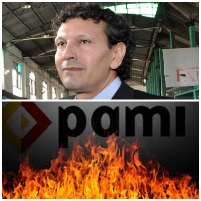 Procesan al extitular del gobierno Kirchnerista del PAMI por administración fraudulenta