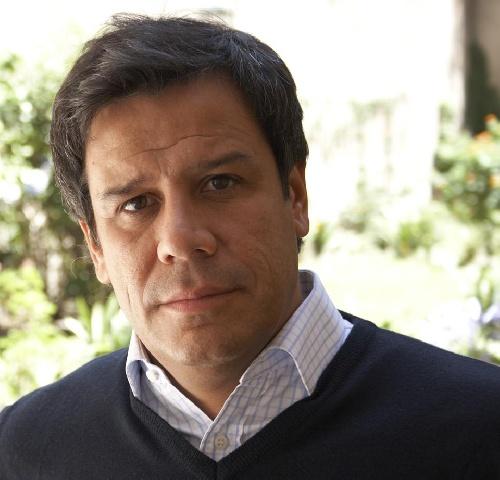 Dr. Facundo Manes ¿De qué hablamos cuando hablamos de felicidad?