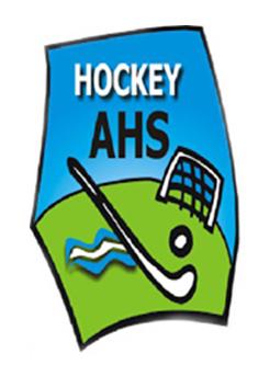 AHS - Suspendida la fecha de Hockey Damas para el próximo fin de semana.