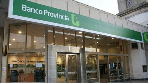 Fin del Paro en el BAPRO : Los bancarios  acatan la conciliación obligatoria y concurren a trabajar, pero rechazan sus términos