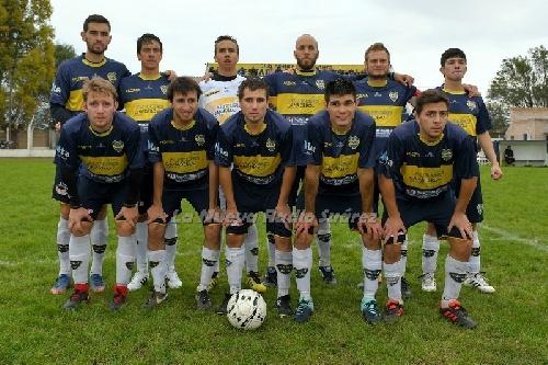 LRF - Boca Juniors venció a Peñarol por penales y se quedó con la final del Apertura.