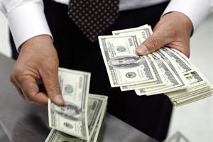 Nuevo Código Civil y Comercial: la Cámara Civil confirmó que un contrato en dólares debe pagarse en esa moneda