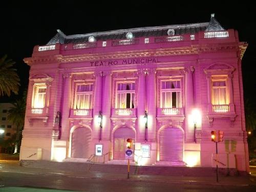 Agenda cultural de Bahía Blanca