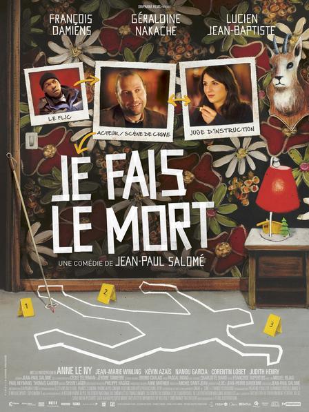 Cine francés subtitulado