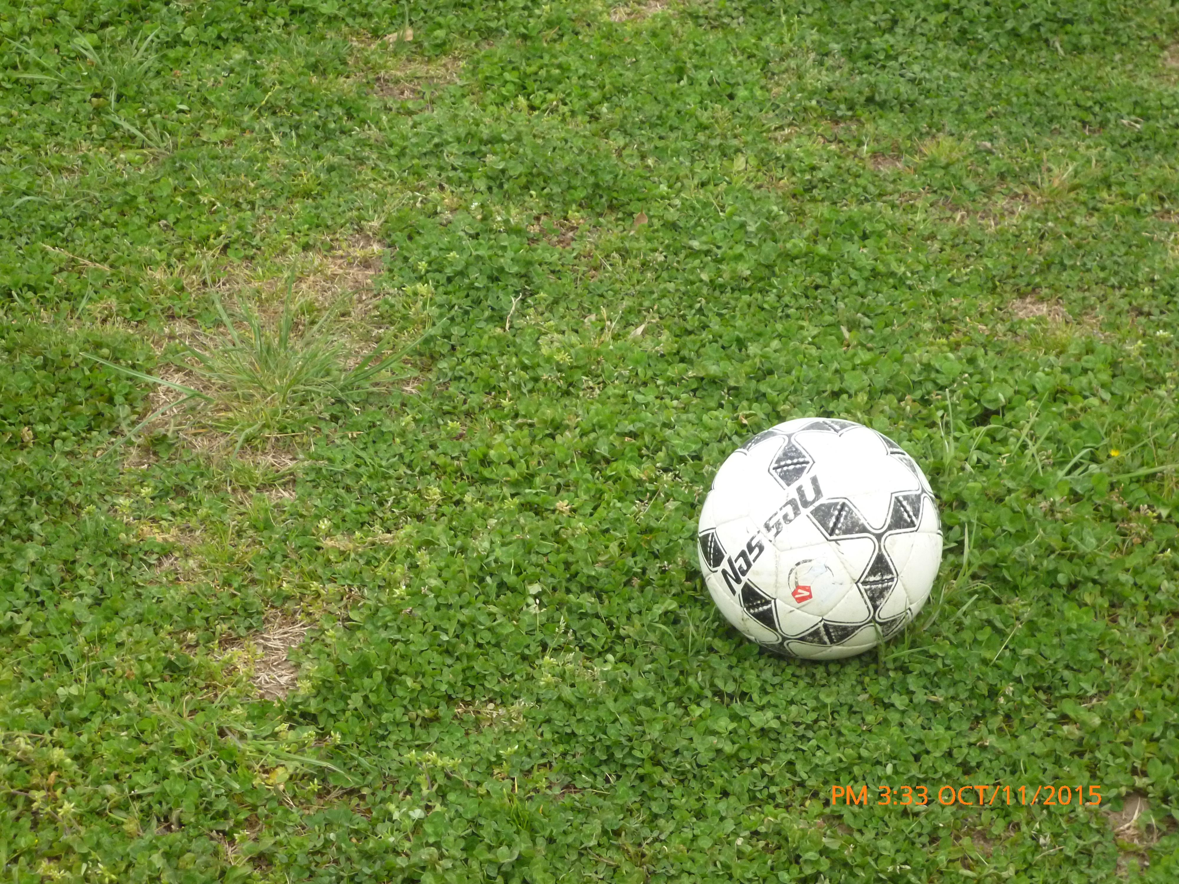 Liga Regional de Fútbol - El fixture del Apertura está definido.