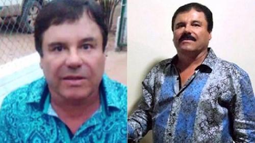 México inicia el proceso de extradición de 'El Chapo' Guzmán