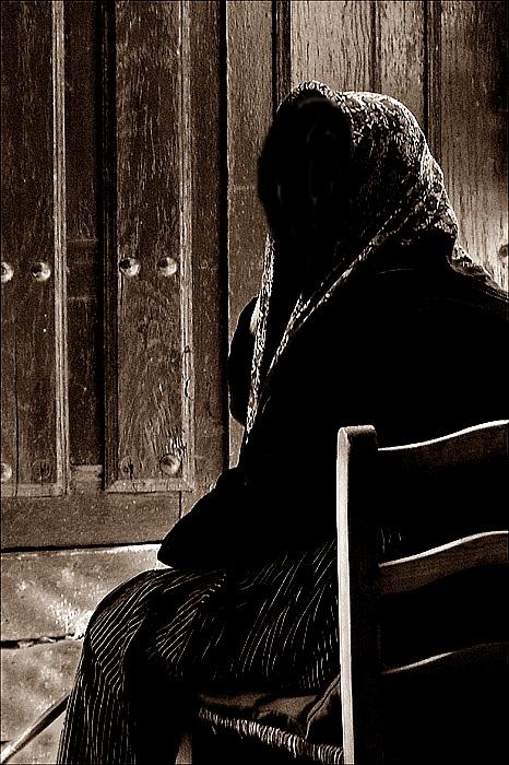 Las pericias confirmarían  la violación y golpiza a una anciana en Pigüé