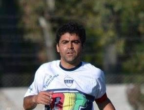 LRF - Tribunal de Penas - Nicodemo Sosa y Alejandro García (ambos de Deportivo Argentino) resultaron sancionados por 1 cotejo.