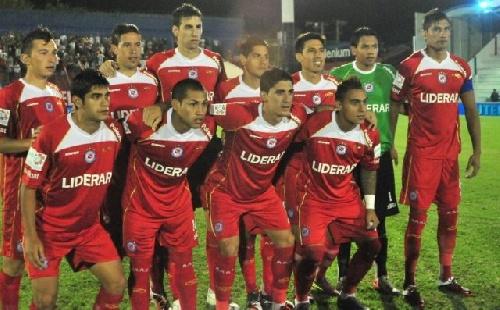 Nacional B - Argentinos Juniors a un paso del ascenso goleando a Juventud Unida.