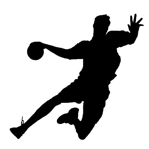 Handball Regional . Resultados del día viernes de la Asociación del SO.