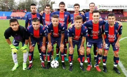 RESERVA - Peñarol y Sarmiento ganaron sus compromisos y lideran sus zonas.