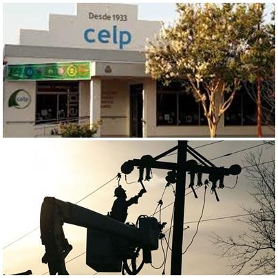 Corte general de energía eléctrica para mantenimiento en Pigüé