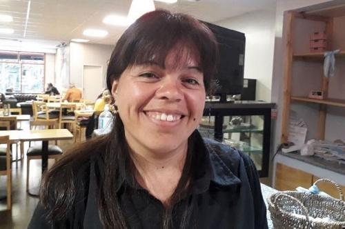 Rio Cuarto, Córdoba: encontró una billetera con $2 millones en el bar donde trabaja y la devolvió