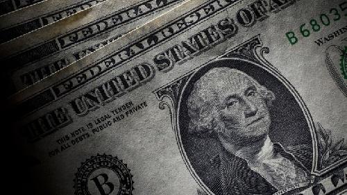 Sube el dolar blue