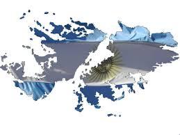 Nuevas negociaciones por Malvinas
