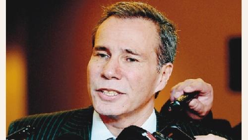 Los archivos secretos que Nisman escondió por si lo mataban