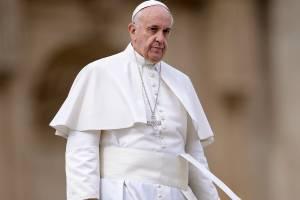 Confirmado: el Papa no visitará Argentina en 2016