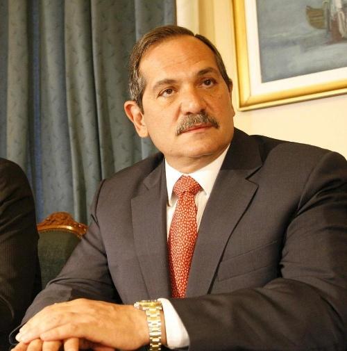Tucumán: la Bancaria denunció al matrimonio Alperovich y a la mediática Marianela Mirra