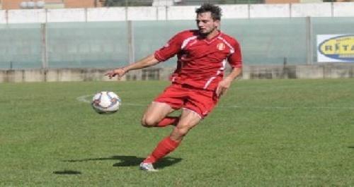 Calcio Serie C - Ginobili en el banco y dos goles del carhuense Actis para el triunfo del RendeFC