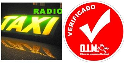 A FIN DE MES VENCE EL PLAZO PARA HABILITAR LOS RADIO TAXIS