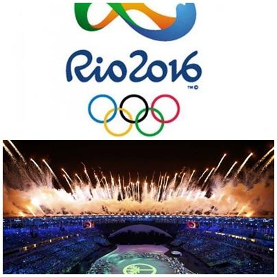 RIO 2016 - La agenda de los argentinos - Día 12 en los Juegos Olímpicos
