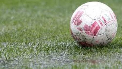 Liga del Sur - Suspendida la cuarta fecha por las malas condiciones climáticas en Bahía Blanca y alrededores.