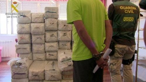 Abuso del juicio abreviado en casos de narcotráfico