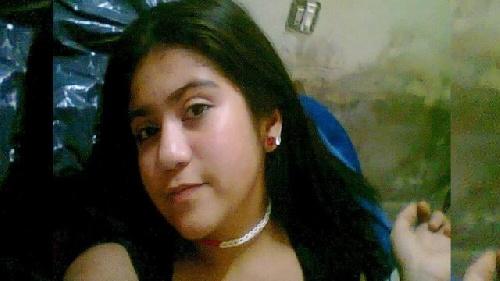 Bahia Blanca: Buscan a una adolescente  de 13 años que falta desde anoche de su casa
