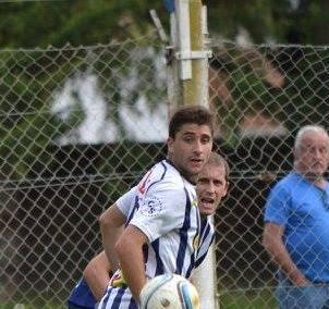 LRF - Tribunal de Penas - Santiago Trujillo no podrá jugar la final del Clausura - Tres fechas para Johni Klock.