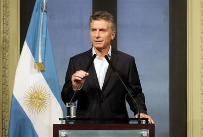 Los puntos clave de los anuncios sociales del Presidente Macri
