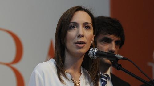 Vidal busca transparentar el IOMA