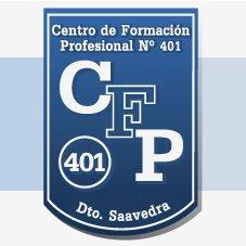 Ganadores del bono contribución del Centro de Formación Profesional