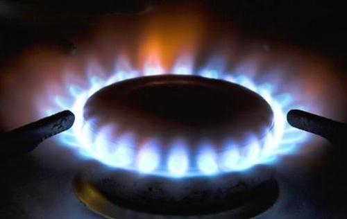 Es oficial el tope del 400 % en el aumento de la tarifa de gas residenciales en todo el país
