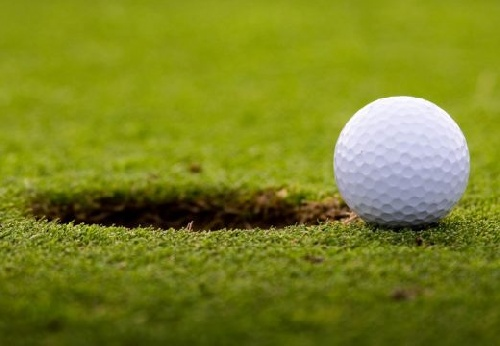 Golf - Se jugó un nuevo torneo en el club local.