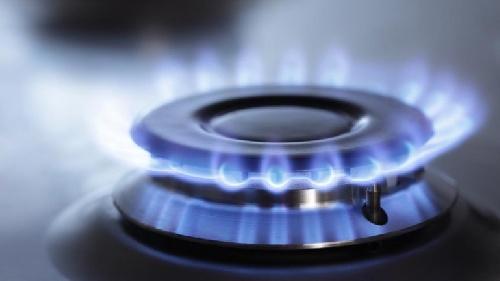 Desde Febrero aumentos en tarifas energéticas