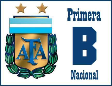 Nacional B - La mesa de la divisional ya estipuló como se jugará el reinicio.