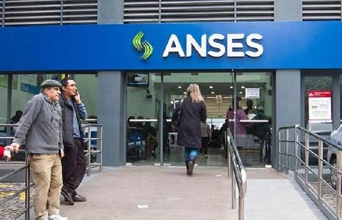 """La Anses extendió el plazo que tenían los jubilados para acceder a la """"reparación histórica"""""""