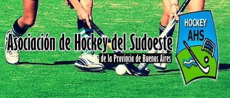 Dura solicitada de la Asoc.de Hockeydel Sudoeste con los 9 clubes de Coronel Suarez que se desafiliaron
