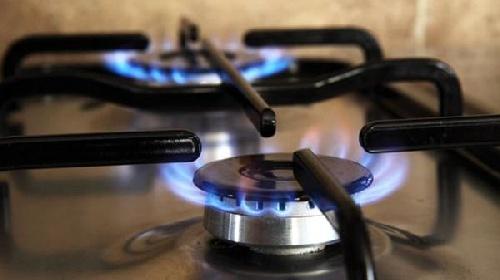 La Justicia Federal frenó los aumentos del gas en todo el país- Pero todavía puede revocar el fallo la Corte por apelación del gobierno