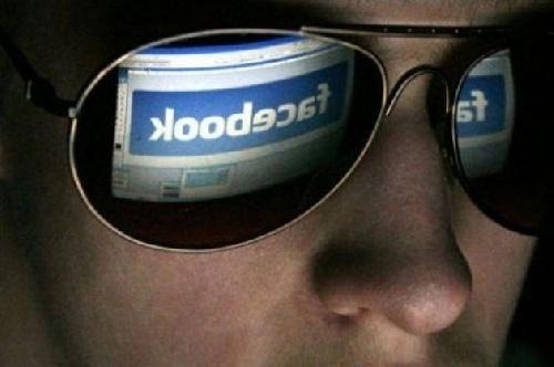 Facebook notificará a sus usuarios que están siendo vigilados por el gobierno