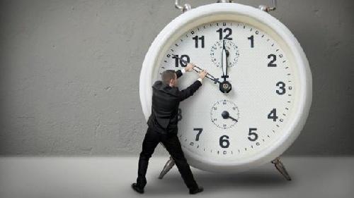 LRF - La fecha venidera tendrá al fútbol en su nuevo horario dominguero de las 16.