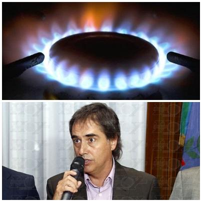 El Defensor del Pueblo Bonaerense representará a los usuarios que reclamen por los aumentos del gas – Como solicitarlo