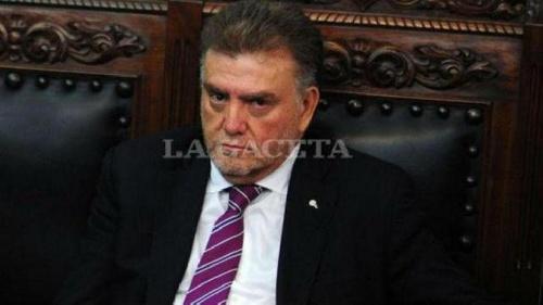 Pediran nulidad de comicios en Tucumán