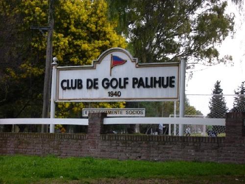 Golf - Juan Ignacio Tigri ganó un Medal Play en Bahía Blanca.