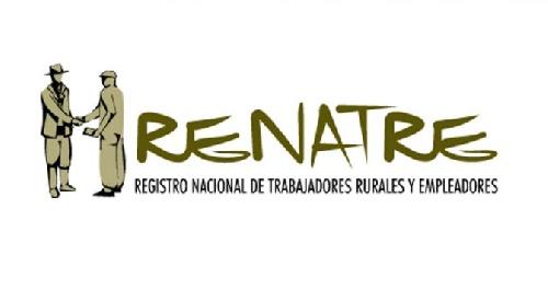 Becas Universitarias para hijos de Trabajadores Rurales.