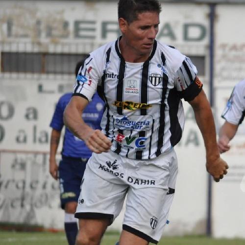 Federal B - Liniers derrotó a Agropecuario y Villa Mitre a San Sinena.