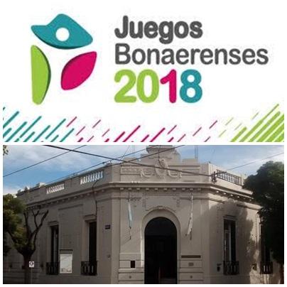 TORNEOS BONAERENSES JUVENILES: CRONOGRAMA COMPLETO DE ETAPA DISTRITAL