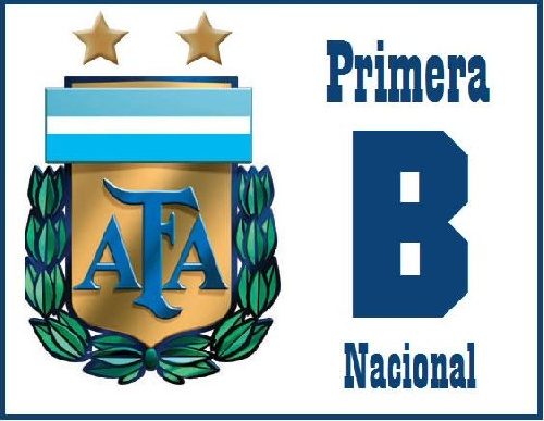 Nacional B - Finalmente se decidió que el torneo tenga dos descensos.